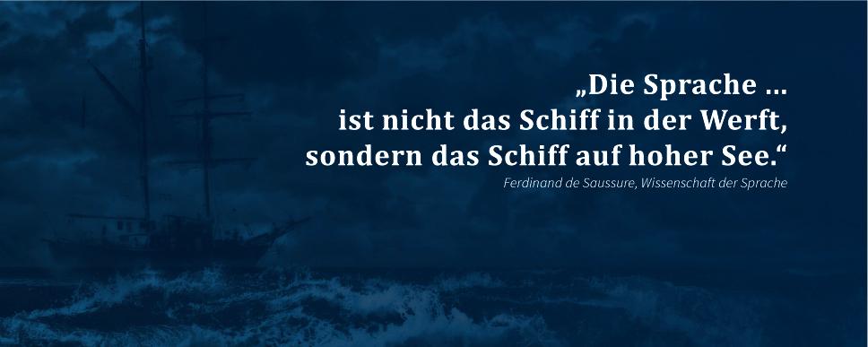 Schiff2
