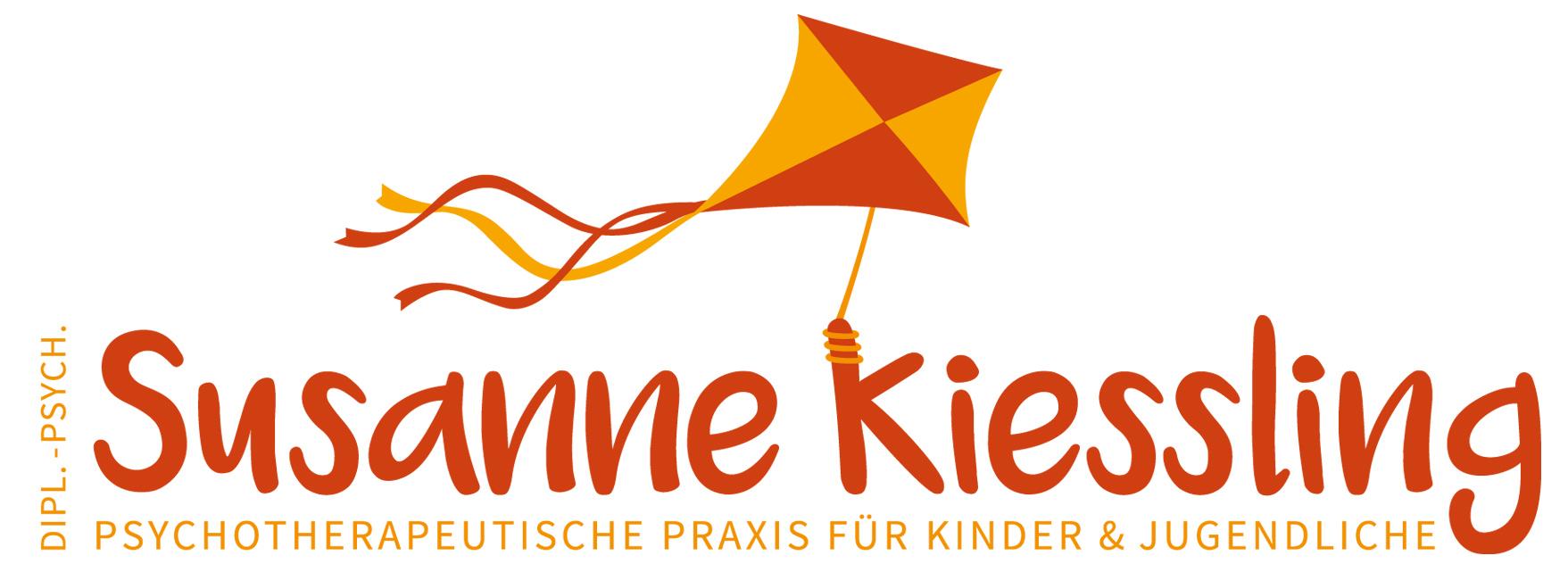 Susanne Kiessling, Dipl.-Psych. Psychotherapeutische Praxis