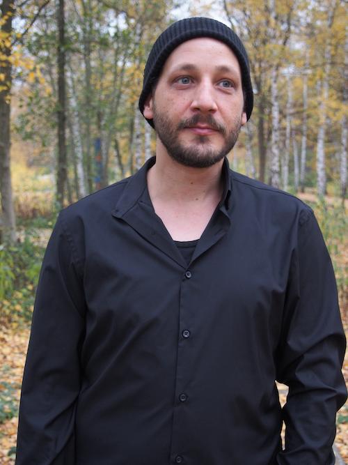 Profilbild Textbureau Kiessling